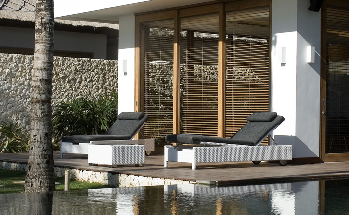 Furniture Guide when buying Outdoor Furniture in New Zealand