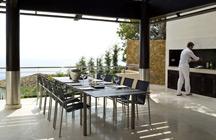 Outdoor Furniture NZ