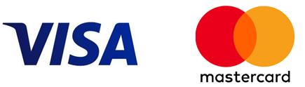 creditcard-logos.png