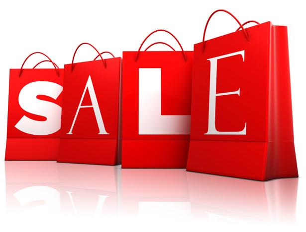furniture-sale.jpg