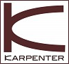 logo_karpenter_edited.jpg